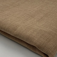 Linen - Simplifi Collection - Iced Coffee Color 3