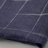 Linen - Simplifi Picnic Collection - Denim Color 5