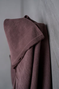 Mulberry - Tencel Twill - European Import - Oeko-Tex - Merchant & Mills