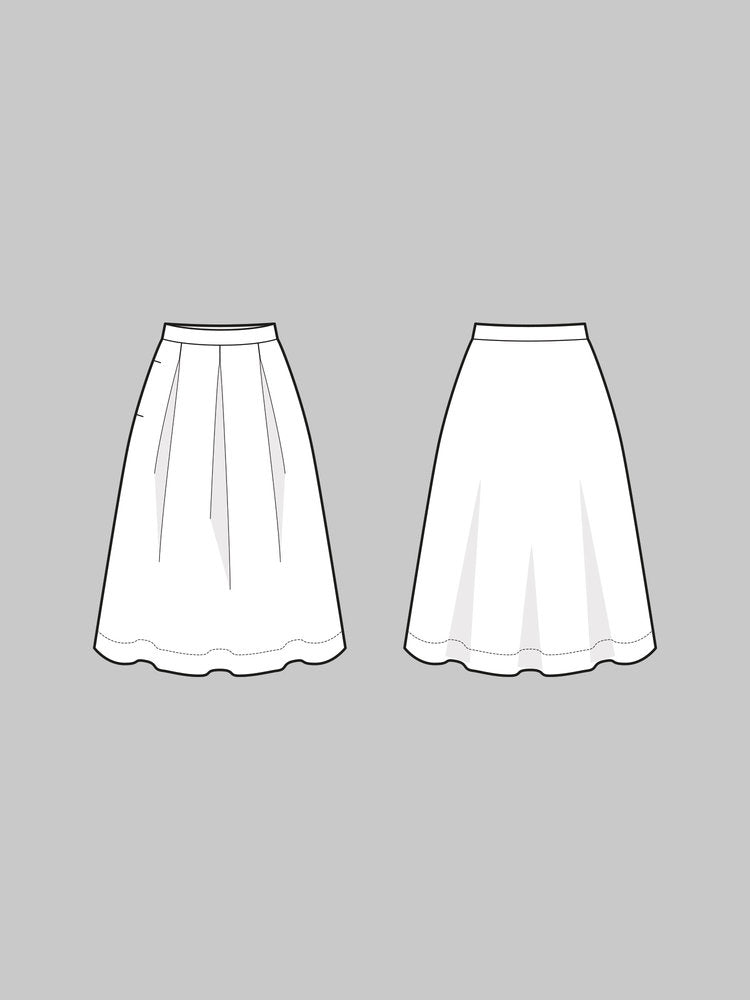 products/threepleatskirt_sketch_2.jpg