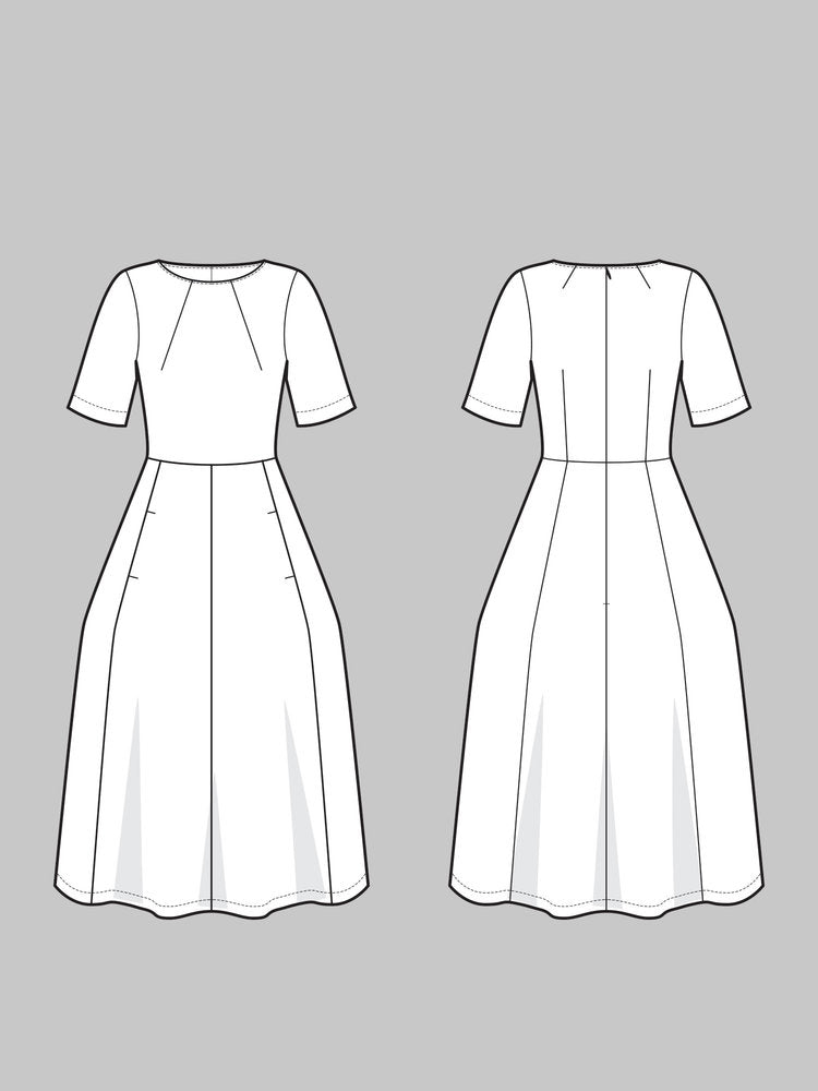 products/tulipdress_sketch.jpg