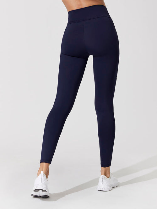 Care Legging