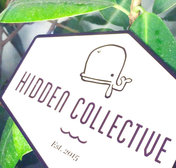 Hidden Collective