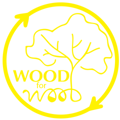 wood for wood - Uncalm will plant a tree for every skateboard we sell
