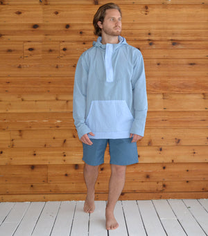 Men's Waterproof 80's Sky