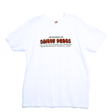 Saigon Drugs t-shirt (unisex)