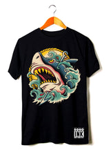 Load image into Gallery viewer, Catch of the Day - SohoInk Clothing Merchandise