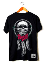 Load image into Gallery viewer, Dream Catcher - SohoInk Clothing Merchandise