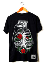 Load image into Gallery viewer, Granada Bones - SohoInk Clothing Merchandise