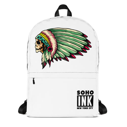 Chief Backpack