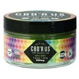 CBD'R Us Apple Drops 250mg CBD