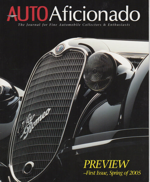 auto_aficionado_magazine_preview_issue-1_at_albaco.com