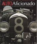 auto_aficionado_magazine_vol._1_n._1-1_at_albaco.com