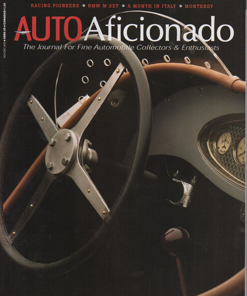 auto_aficionado_magazine_vol._1_n._4-1_at_albaco.com