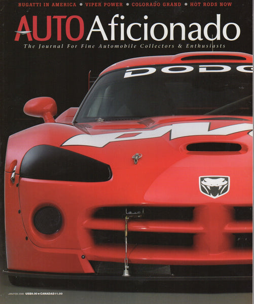 auto_aficionado_magazine_vol._2_n._1-1_at_albaco.com