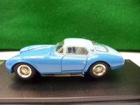 maserati_a6gcs_coupe_1953_by_abc_brianza_-_1-43-1_at_albaco.com