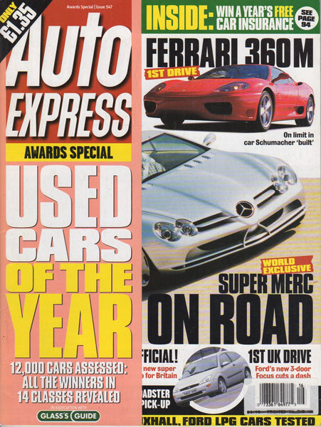 auto_express_magazine_awards_special-1_at_albaco.com
