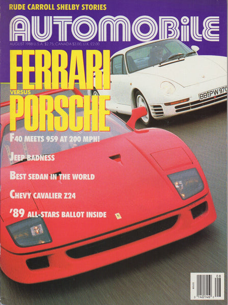 automobile_magazine_1988/08-1_at_albaco.com