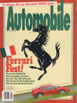 automobile_magazine_1994/09-1_at_albaco.com