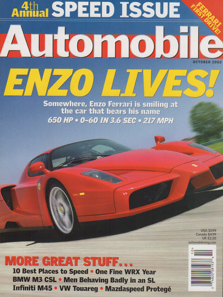 automobile_magazine_2002/10-1_at_albaco.com