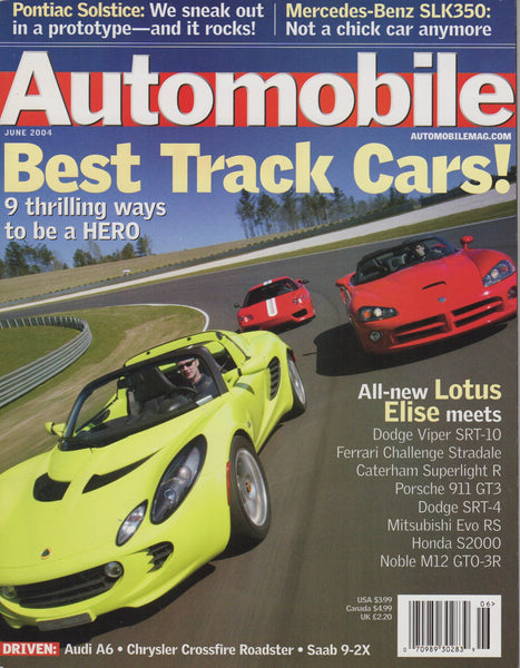 automobile_magazine_2004/06-1_at_albaco.com