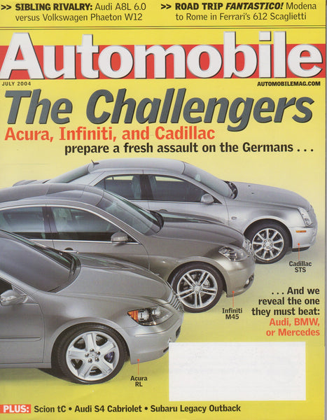 automobile_magazine_2004/07-1_at_albaco.com