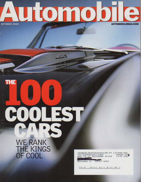 automobile_magazine_2004/10-1_at_albaco.com