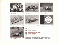 automobile_quarterly_vol__1_n_4-1_at_albaco.com