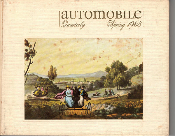 automobile_quarterly_vol__2_n_1-1_at_albaco.com