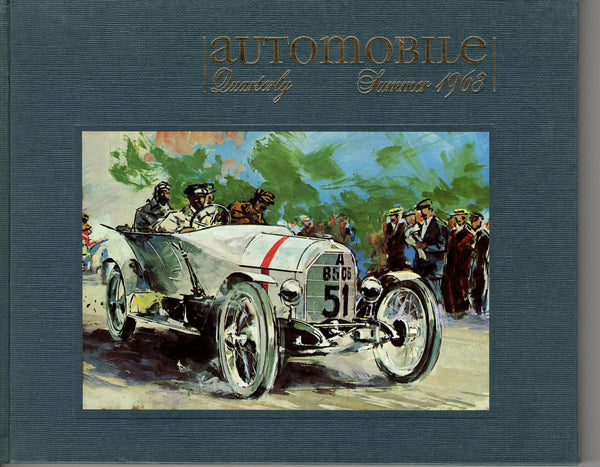 automobile_quarterly_vol__2_n_2-1_at_albaco.com
