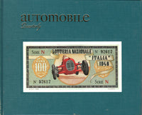 automobile_quarterly_vol__8_n_2-1_at_albaco.com