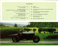 automobile_quarterly_vol_17_n_4-1_at_albaco.com