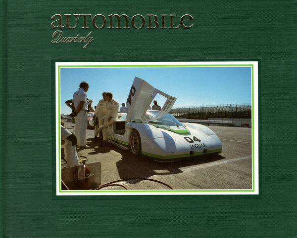 automobile_quarterly_vol_23_n_1-1_at_albaco.com