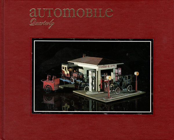 automobile_quarterly_vol_23_n_3-1_at_albaco.com