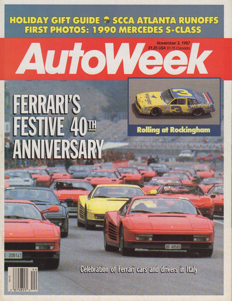 autoweek_magazine_1987/11/02-1_at_albaco.com