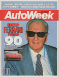 autoweek_magazine_1988/03/14-1_at_albaco.com