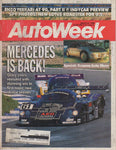 autoweek_magazine_1988/03/21-1_at_albaco.com