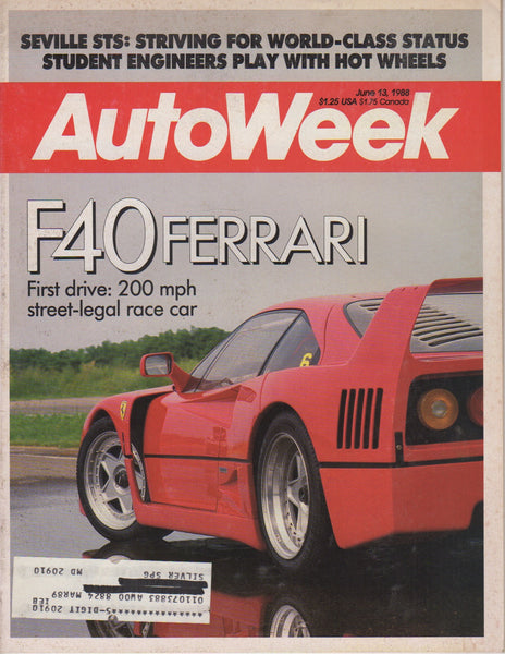 autoweek_magazine_1988/06/13-1_at_albaco.com