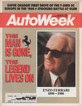 autoweek_magazine_1988/08/22-1_at_albaco.com