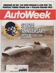 autoweek_magazine_1988/09/19-1_at_albaco.com