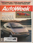 autoweek_magazine_1990/01/22-1_at_albaco.com