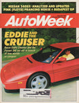 autoweek_magazine_1990/08/20-1_at_albaco.com