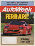 autoweek_magazine_1994/11/07-1_at_albaco.com