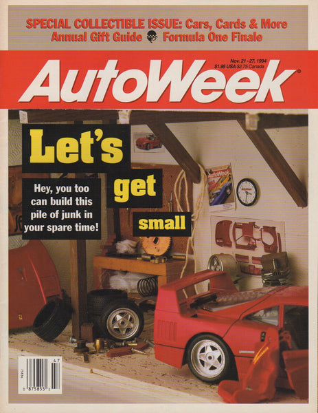 autoweek_magazine_1994/11/21-1_at_albaco.com