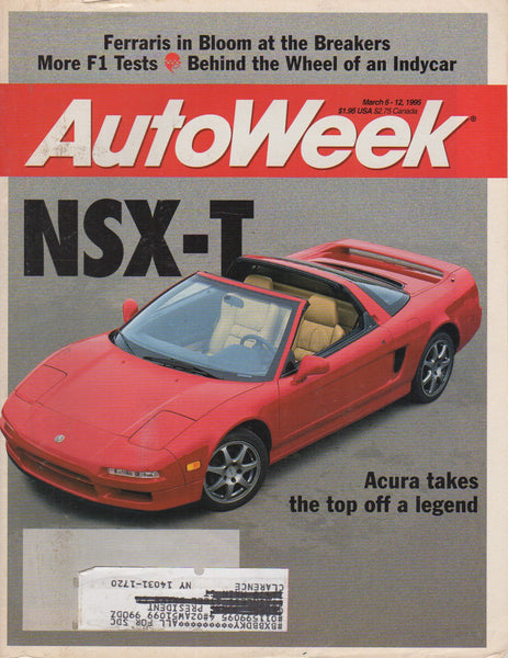 autoweek_magazine_1995/03/06-1_at_albaco.com