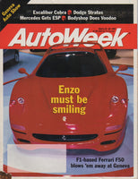 autoweek_magazine_1995/03/20-1_at_albaco.com