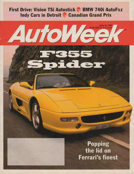 autoweek_magazine_1995/06/19-1_at_albaco.com