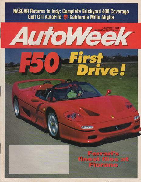 autoweek_magazine_1995/08/14-1_at_albaco.com