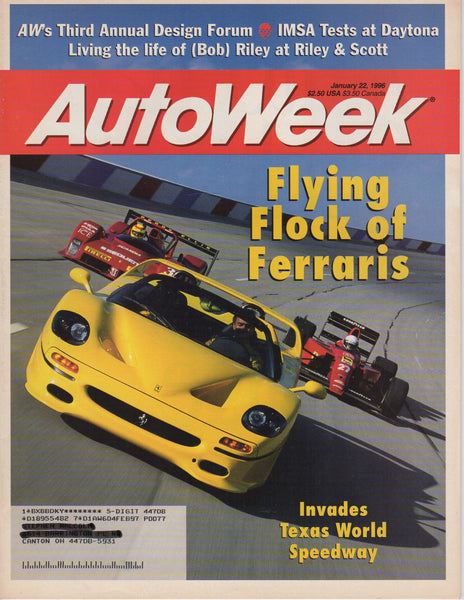 autoweek_magazine_1996/01/22-1_at_albaco.com