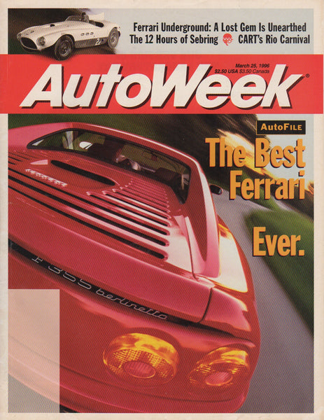 autoweek_magazine_1996/03/25-1_at_albaco.com